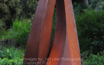 Sculpture-facebook-A02lr